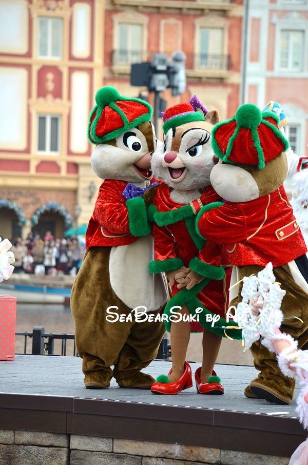 2015 クリスマス1 871