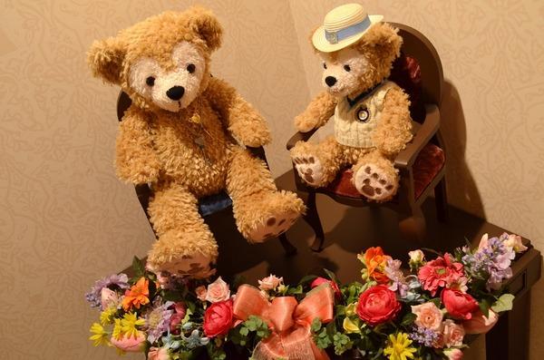 2014春旅5 213