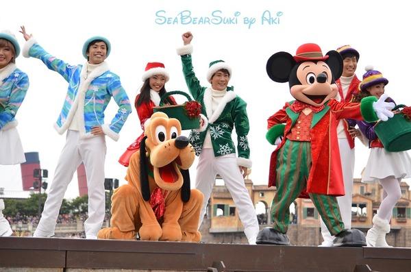 2015 クリスマス2 1056