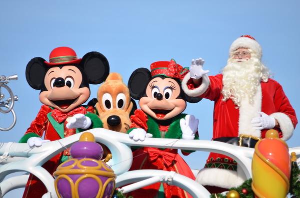 2015 クリスマス2 477