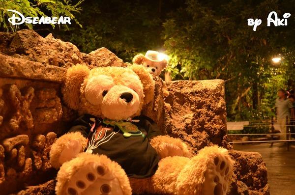 春熊インパ7 186