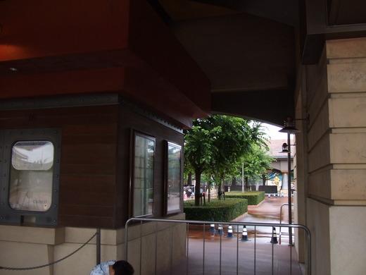 20120721夏ディズニー 164