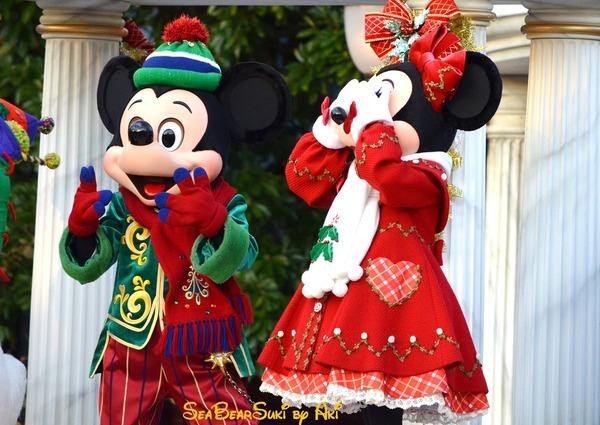 2014クリスマス4 881