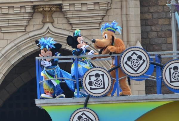 2015 夏ディズニー8 130