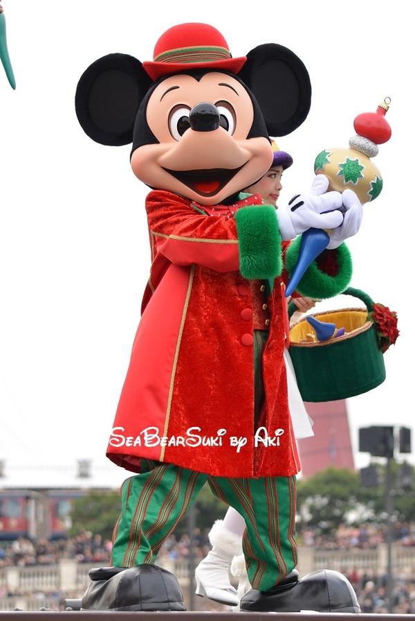 2015 クリスマス2 1053