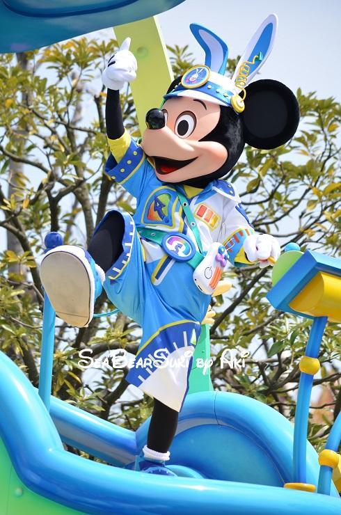2017春4 497