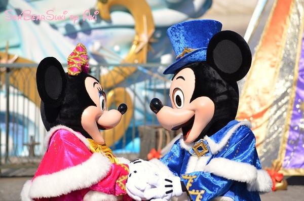 2014クリスマス4 309