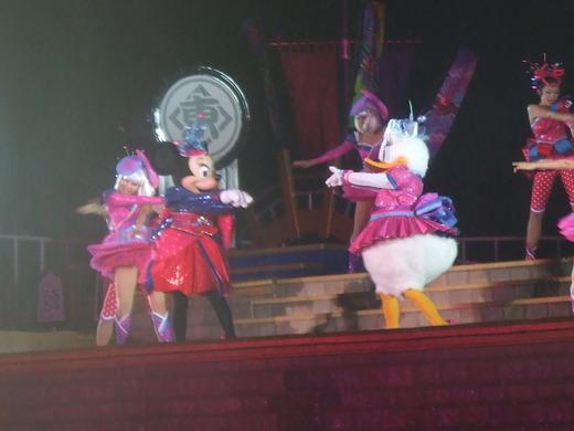 20120721夏ディズニー 152