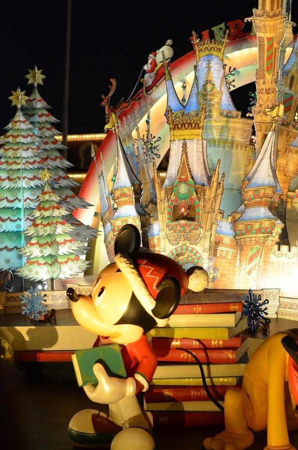 2015 クリスマス2 1459