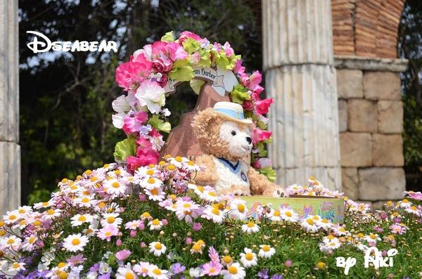 4月春熊インパ6 148