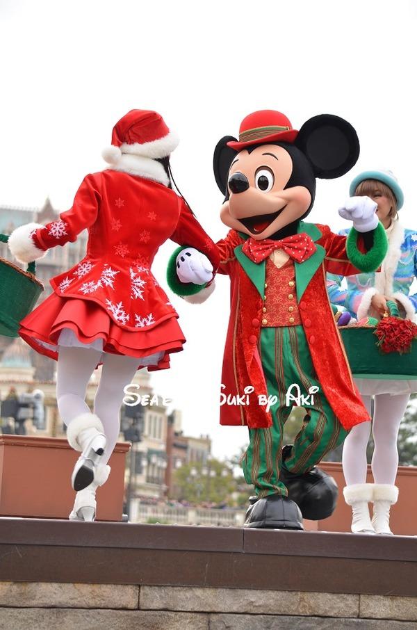 2015 クリスマス2 1032