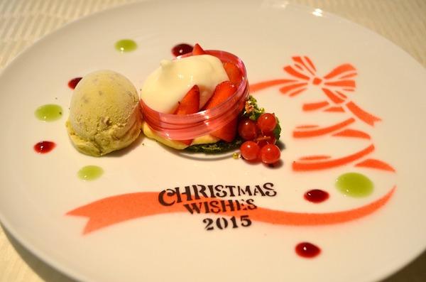 2015 クリスマス1 571