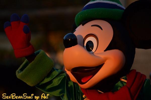 2014クリスマス4 961
