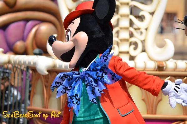 2014ハロウィン2 194