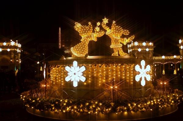 2014クリスマス4 981
