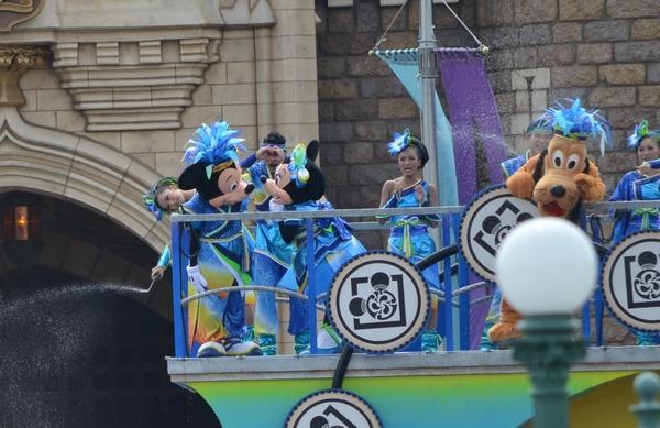 2015 夏ディズニー8 233