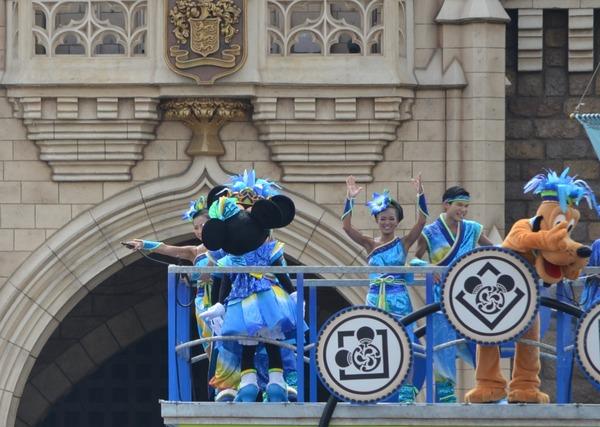 2015 夏ディズニー8 231