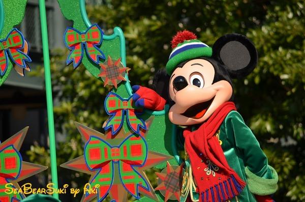 2014クリスマス5 254