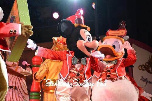 2016クリスマス8 470