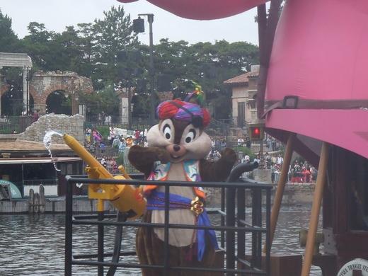20120721夏ディズニー 088