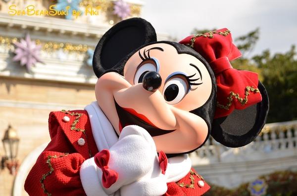 2014クリスマス5 053