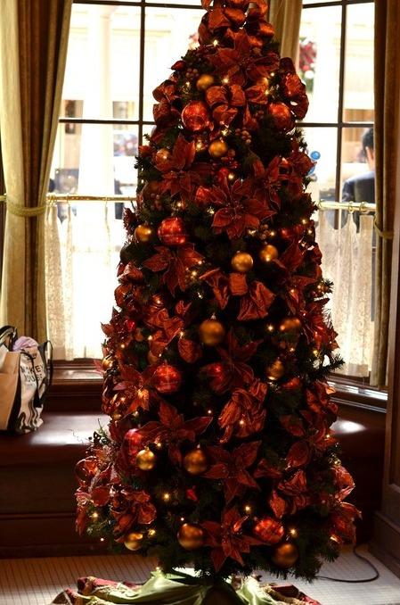2014クリスマス8 147