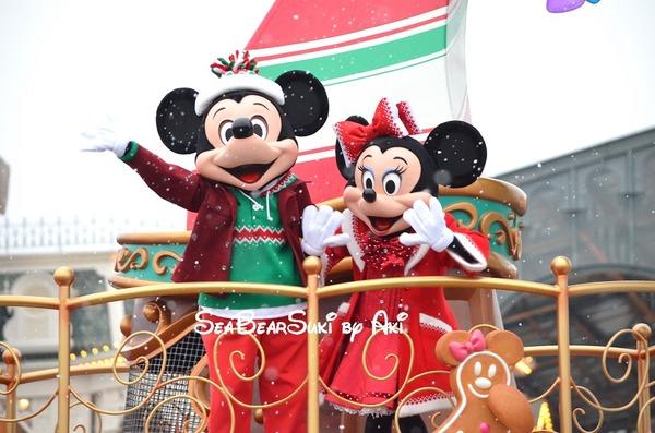 2016クリスマス4 432