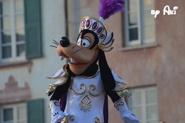2013夏ディズニー5 155