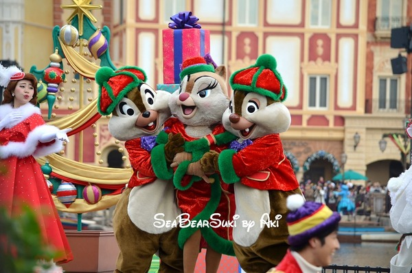 2015 クリスマス1 839