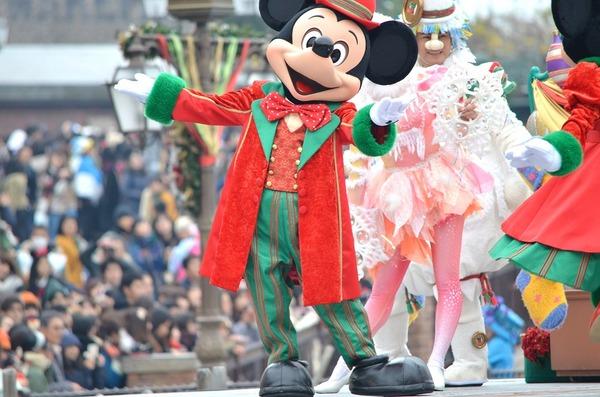 2015 クリスマス6 098