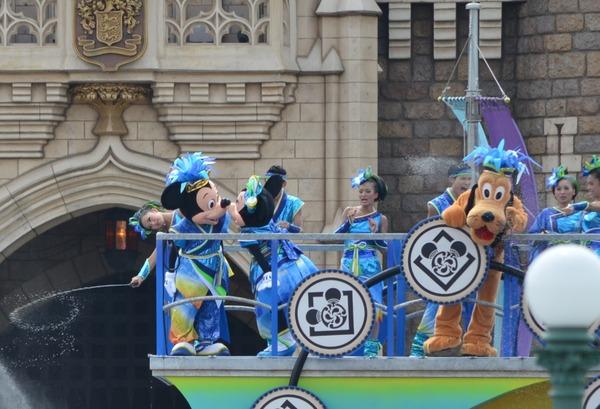 2015 夏ディズニー8 232