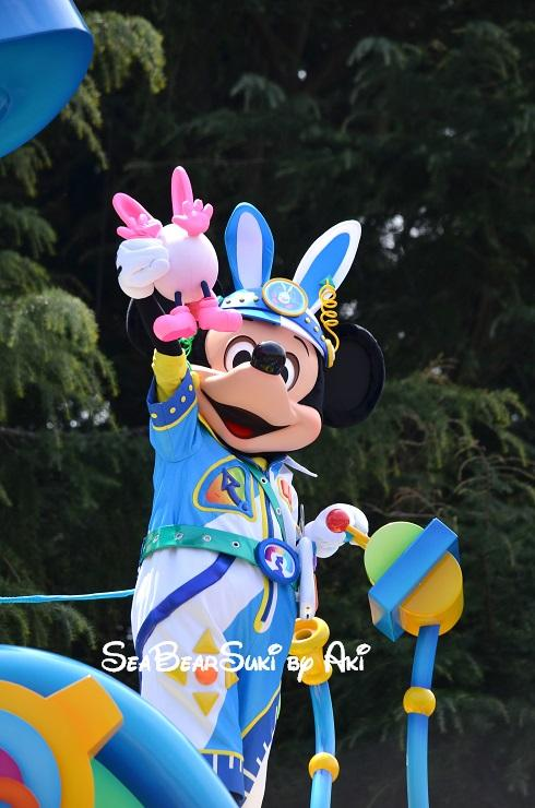 2017春4 238