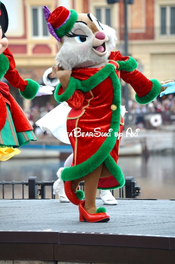 2015 クリスマス1 732