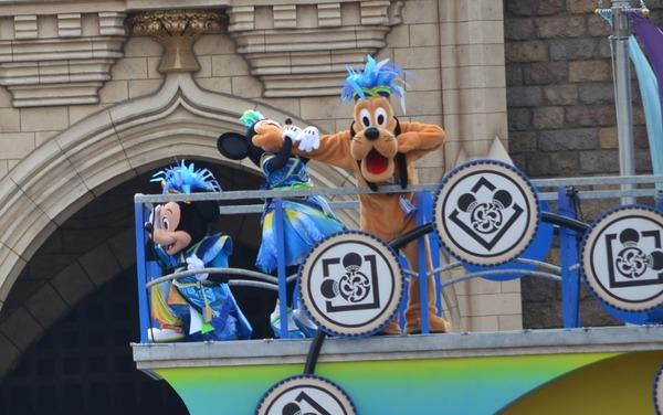 2015 夏ディズニー8 129