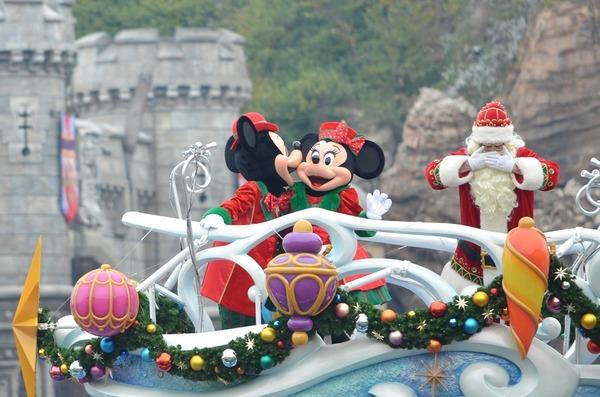 2015 クリスマス6 199