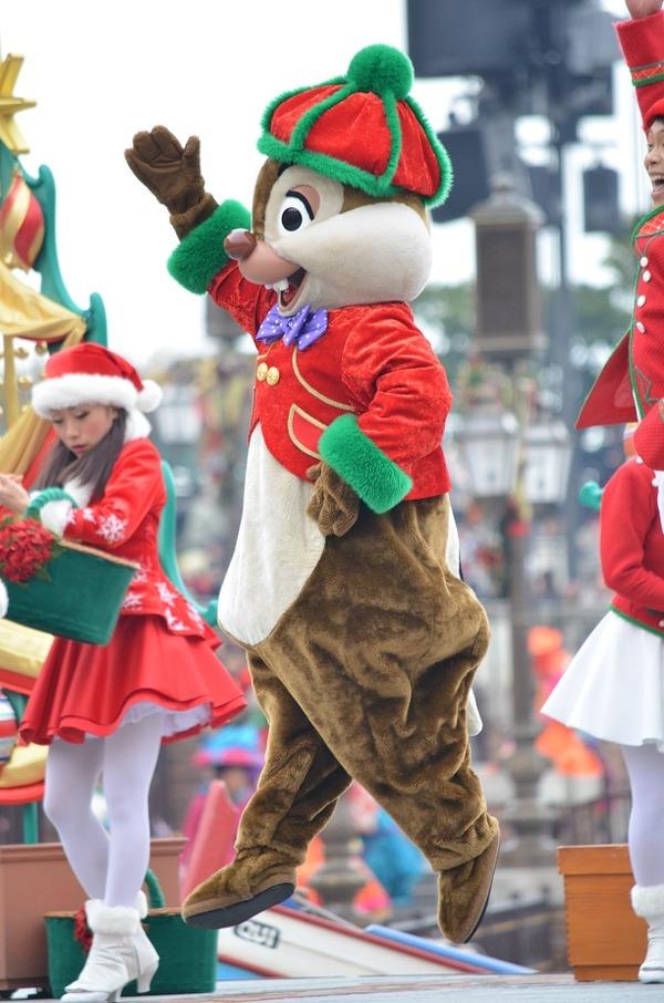 2015 クリスマス6 048