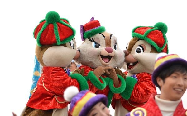 2015 クリスマス2 1131