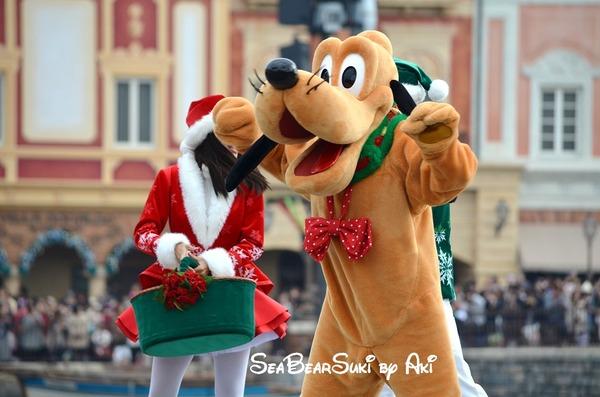 2015 クリスマス1 630
