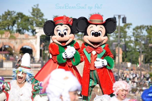 2015 クリスマス2 238