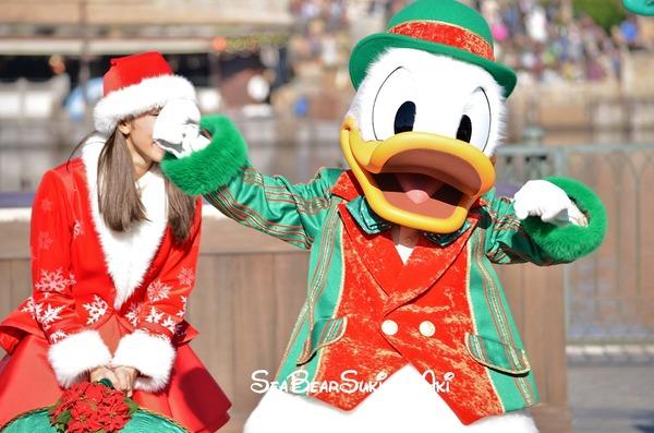 2015 クリスマス2 013
