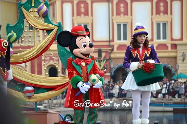 2015 クリスマス1 677