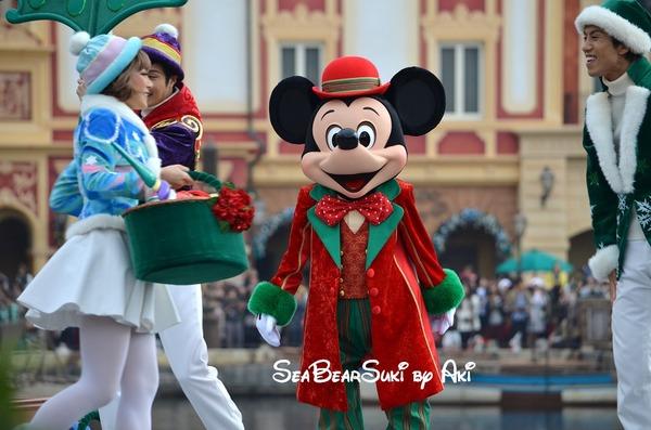 2015 クリスマス1 624