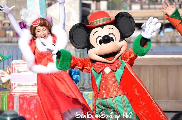 2015 クリスマス2 323