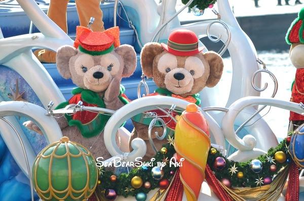 2015 クリスマス1 391