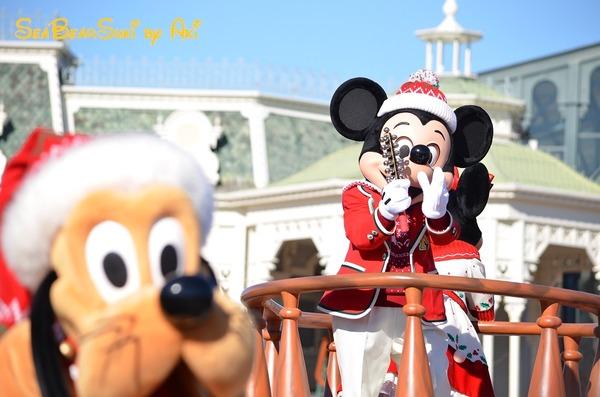 2015 クリスマス5 170
