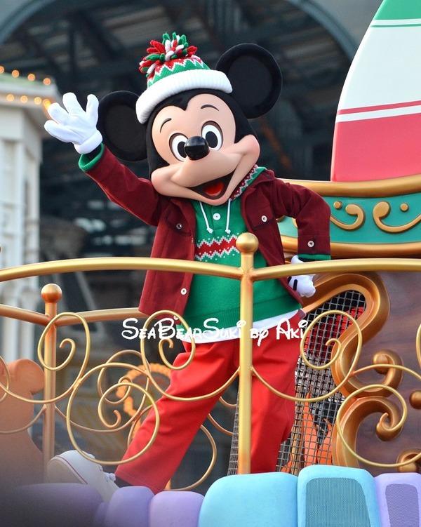 2016クリスマス4 1379