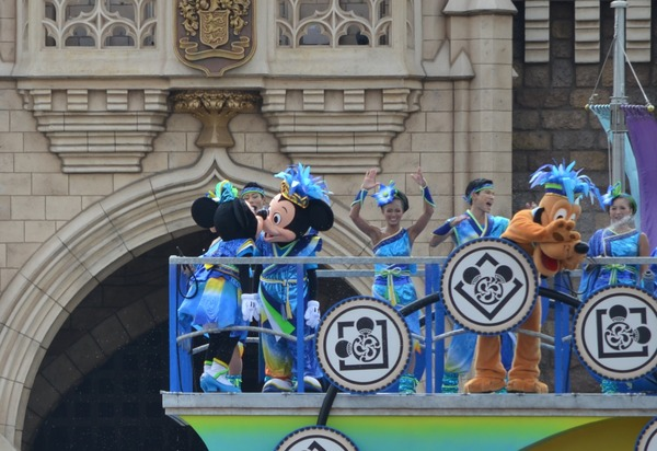 2015 夏ディズニー8 230