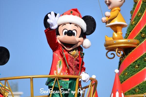 2014クリスマス9 266