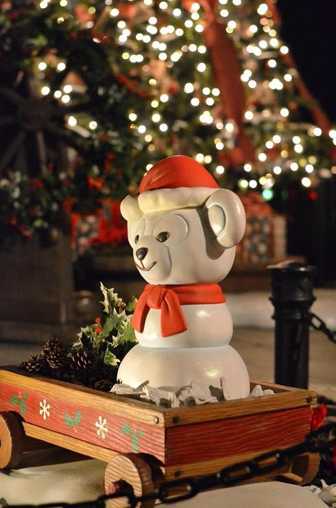 2018クリスマス2 642