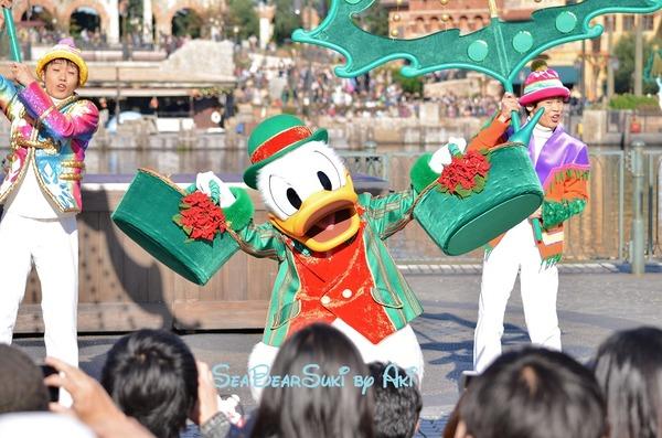 2015 クリスマス2 017